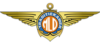 Traditiekamer Marineluchtvaartdienst